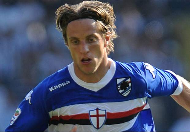 Sampdoria's Reto Ziegler Close To Joining Lazio After Rejecting Milan Advances - Report