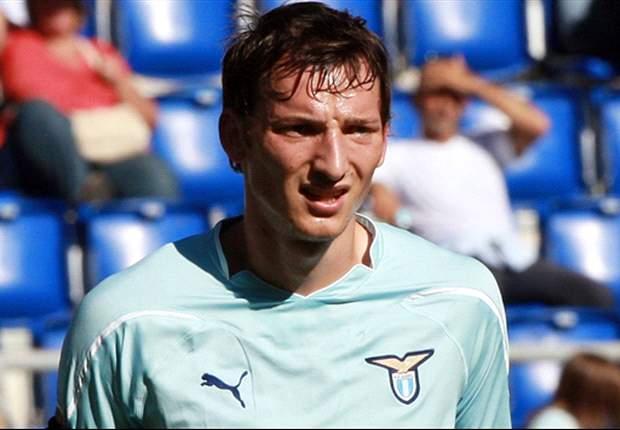 Lazio 1-0 Sampdoria: Super-Sub Kozak Launches Aquile Back Into Second