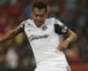 Arango handed two-match ban for biting opponent