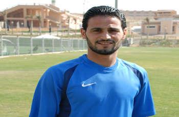 ayman saeed