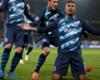 VIDEO: Danilo scores for Porto