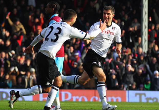 Fulham - Blackburn Preview: Early season strugglers search for first victory of campaign
