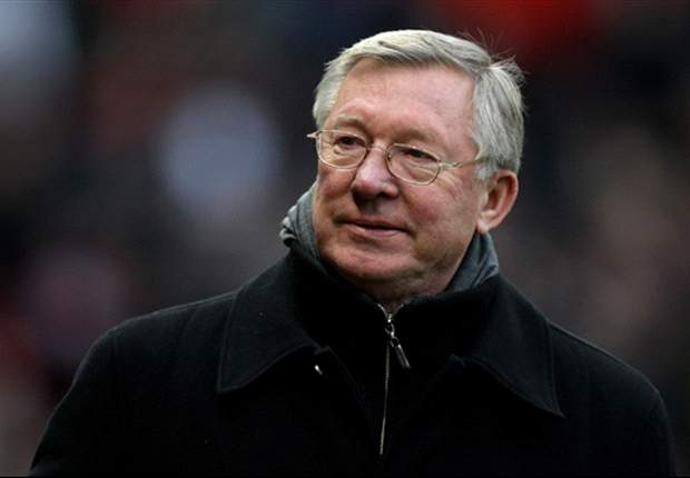 Sir Alex Ferguson: Charlie Adam's Corner Kicks Are 'Worth £10m'