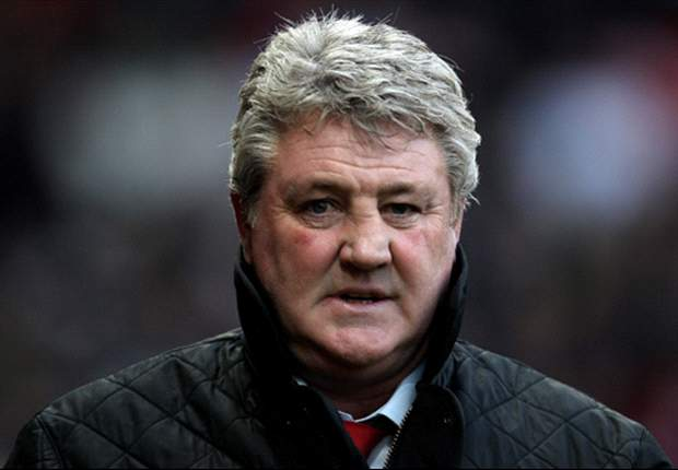Steve Bruce frustrated at Sunderland's defence & singles out John Mensah after home defeat to Wolves