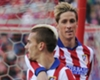 Simeone: Torres arbeitet für Griezmann