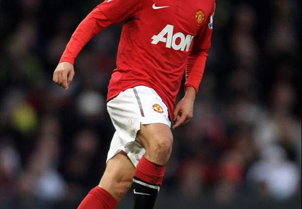 Rafael agrees new deal to stay at Manchester United until 2016, reveals agent