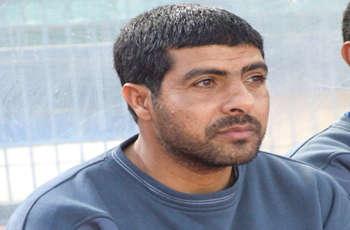 Tarek Elashry