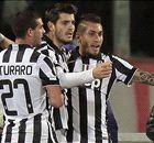 CATATAN: Treble Bukan Harapan Kosong Untuk Juventus