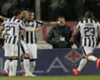 Torino - Juventus Preview: Hosts looking to delay rivals' title party