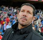 How Simeone has the upper hand on Real