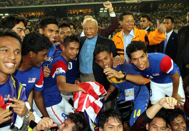 Datuk K.Rajagopal's men to play three friendly matches before November tournament