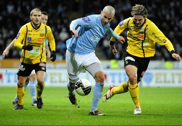 Djurgarden-Norrkoping Betting Preview: Backing a high-scoring match on Monday evening