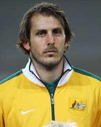 Jonathan McKain