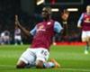 Aston Villa 3-3 QPR: Benteke hat trick