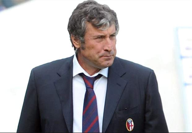 Bologna Coach Alberto Malesani Wants 'Guerilla' Action Against Inter