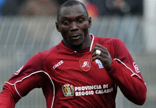 Il mercato del Catania non conosce soste: per Adejo manca soltanto l'ufficialità. Alvarez incedibile, Gomez sempre più vicino alla Fiorentina