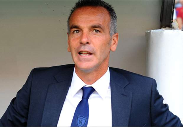 Chievo Coach Stefano Pioli Praises Battling Spirit Following Lazio Draw