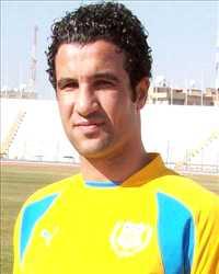 Abdel Hamid Sami