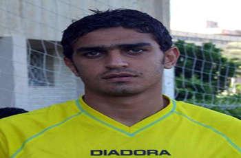 Abdallah Shahat