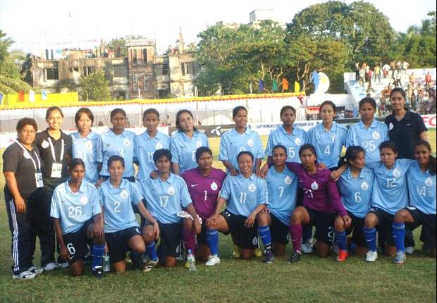 India women 0-2 Netherlands women: A 20,000 strong crowd greet a spirited India eves side as they go down fighting