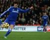 Verliert Fabregas seinen Platz bei Chelsea?