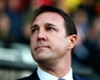 Mackay 'should never have been appointed' at Wigan