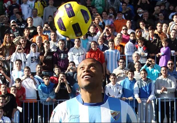 La Liga Preview: Malaga - Athletic Bilbao