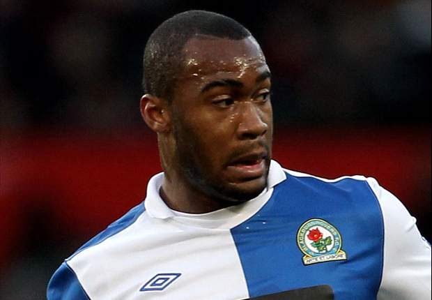 Blackburn manager Steve Kean willing to let Herold Goulon leave on a free transfer - report