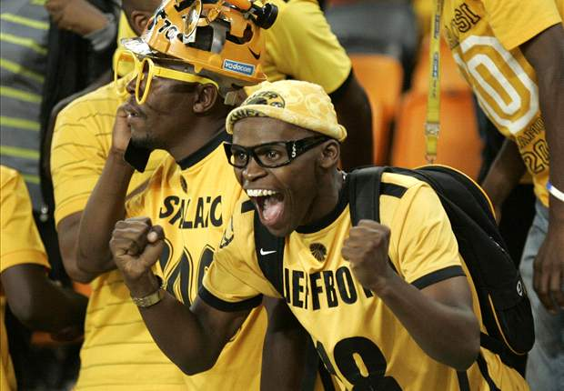 Feature: How Kaizer Chiefs won the PSL title