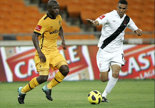 Kaizer Chiefs still a long way off their own unbeaten record set in 1991