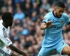 Clichy: City criticism is deserved