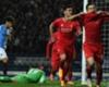Blackburn 0-1 Liverpool: Reds to semis