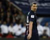 PSG 4-1 Saint-Etienne: Ibra reaches 100