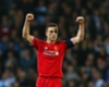 Henderson lauds Coutinho