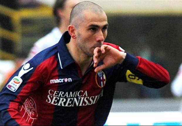 Serie A Preview: Bologna - Lazio