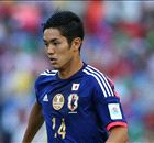VIDEO: Chelsea target Muto scores twice