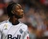Timbers acquire striker Darren Mattocks from Whitecaps
