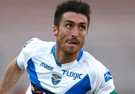Serie B, 19ª - Pari Frosinone e Livorno