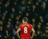 Capello: I understand Gerrard's move