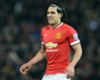 Aguero: Falcao still one of the best
