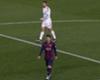 Papin: Messi & Ronaldo are spectacular