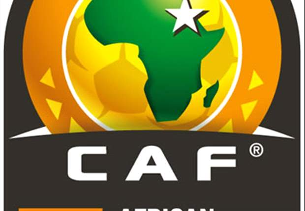 CHAN 2011: Niger Coach Harouna Doula Says His Side Is Not Under Pressure