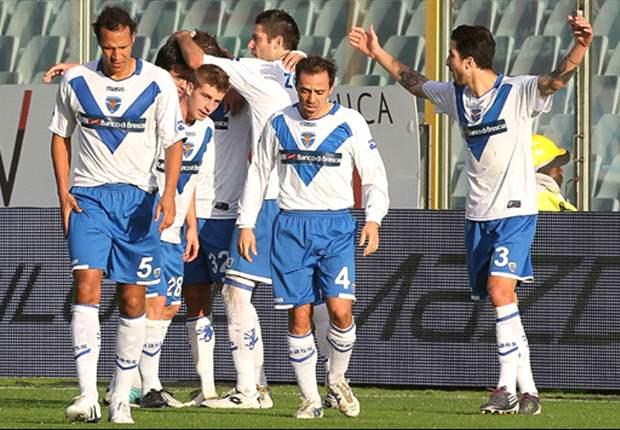 Marko Mitrovic deja el Chelsea para fichar por el Brescia