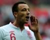 England-Comeback von Terry?