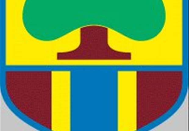 Former Ghana U17 captain Sebastian Barnes wants to coach Hearts of Oak after Akunnor