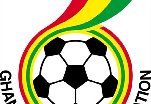 Ghana FA and Man City to stage physiotheraphy conference in Accra next month
