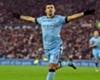 Aguero: Man City can still win title