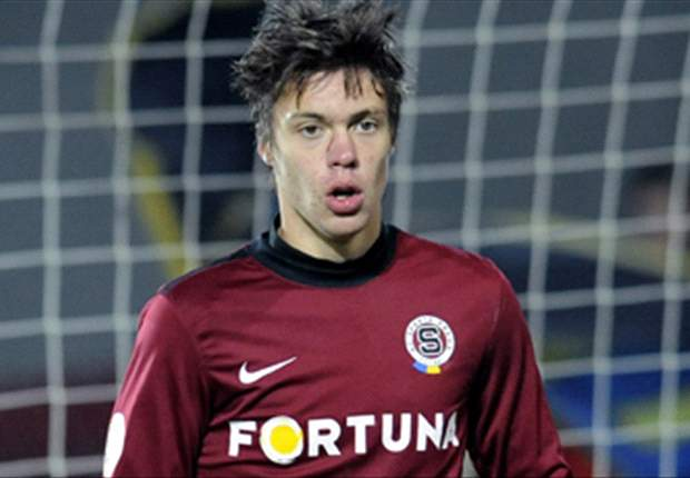 Sparta Prague To Face Disciplinary Action For Using 'Sick' Players