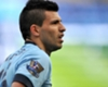 Aguero reveals diet changes