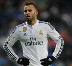 HAYWARD: When will Jese shine again for Real Madrid?